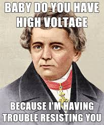 Happy Valentines Meme - happy valentine s day from georg simon ohm meme on imgur