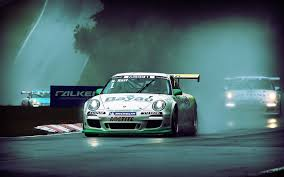 porsche race cars wallpaper auto cars porsche 911 gt3 porsche 911 gt3 race cars racing car