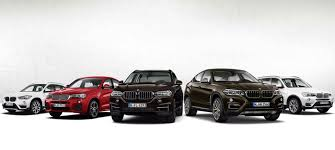 bmw suv interior bmw suv range find the right suv for you bmw australia