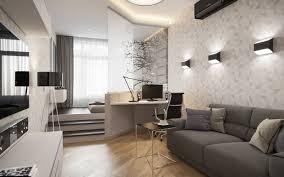 small studios small studios with slick simple design home design