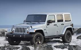 jeep wallpaper background 41199