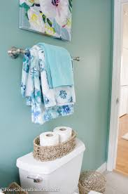 Updated Bathroom Ideas Pictures Small Bathroom Updates Brightpulse Us