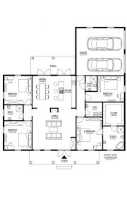 Barn Style Homes Floor Plans Floor Plan Barn Style House Plans Home Pole Photos Of The Where To