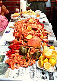 cajun party supplies southern style seafood boil crawfish boil crab boil crawfish