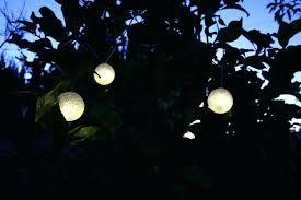 Target Outdoor Lights String Target Patio String Lights Solar Powered String Lights Outdoor
