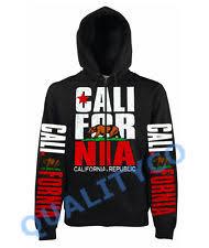 dope sweater ebay