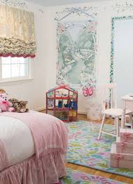 kids room eclectic shabby chic kids bedroom with classic victorian