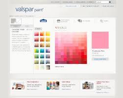 valspar virtual painter okjaydesign valspar virtual painter
