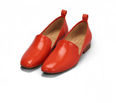 Flats That Are Comfortable Best Flats For Walking