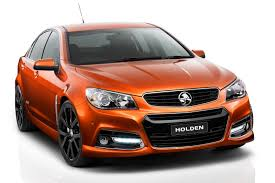 holden car truck holden commodore reviews specs u0026 prices top speed