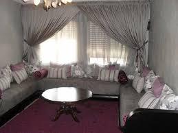 chambre à coucher pas cher bruxelles charmant chambre a coucher pas cher bruxelles 7 canap233 marocain