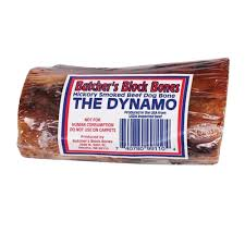 butchers block butcher bones the dynamo dog bone petflow butcher
