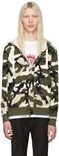 fabulous collection valentino men hoodies u0026 zipups clearance