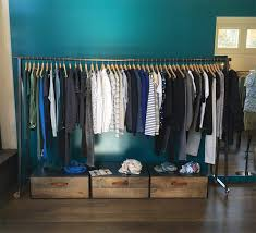 the ten best women u0027s clothing boutiques in sf off your plate