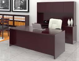 Used Office Furniture Philadelphia by Lizell Office Furniture Value Desks Margate
