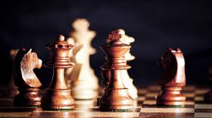 Cool Chess Boards by Cool Chess Wallpapers Wallpapersafari