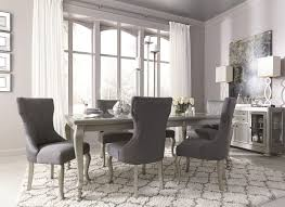 extendable dining room table appealing sets tables sydney plans