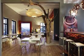 Design Hotel Chairs Ideas Olive Exclusive Hotel In Namibia Keribrownhomes