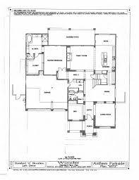 Anthem Parkside Floor Plans 5004 W Culpepper Drive Phoenix Az 85087 Hotpads