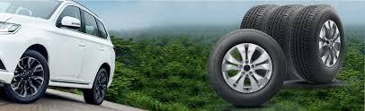 bfgoodrich tyres australia 4x4 tyres all terrain tyres off
