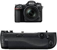 best lenses black friday deals nikon 2016 nikon d500 black friday u0026 cyber monday deals camera news at