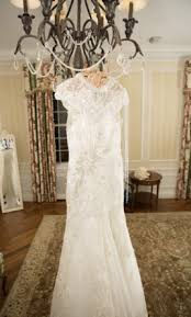wedding gowns for sale search used wedding dresses preowned wedding gowns for sale