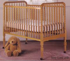 Timber Creek Convertible Crib Product Recalls Jcpenney