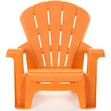 Orange Patio Umbrella by Furniture Lawn Chairs Walmart Lounge Chair Walmart Walmart