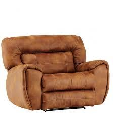 southern motion furniture regency layflat recliner chair u0026 1 2