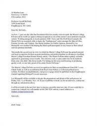 portfolio cover letter examples cover letter graduate internship