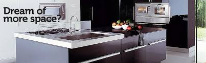 aw kitchens kitchens are our specialty 3 17 benronalds street