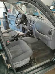 Professional Car Interior Cleaning Near Me Vehicle Cleaning And Detailing Interior And Exterior Cleaning And