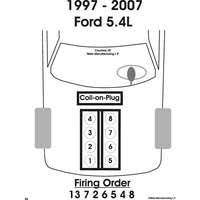 e 350 ford 302 engine diagram questions u0026 answers with pictures