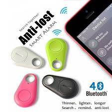 gps bracelet iphone images Itag sensor smart tag gps wireless bluetooth key tracker jpg