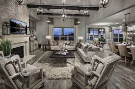 home trends and design 2016 house home trends and design lovely 2018 design trends from hgtv