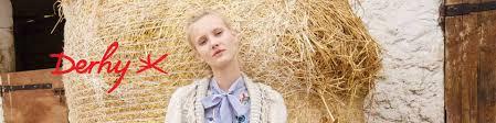 rene dhery derhy women s clothing clothes for women zalando uk