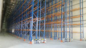 mezzanine floors dubai mezzanine floor contractor dubai