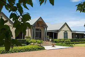custom luxury home designs luxury home builders miniter projects