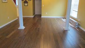 morning bamboo flooring reviews morning