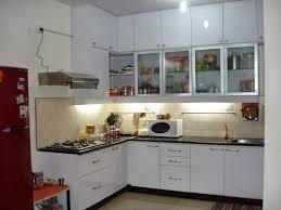 l shaped kitchen ideas kitchen breathtaking small kitchens style modern cabinet plans l
