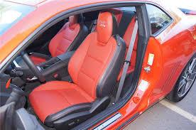 2010 camaro interior 2010 chevrolet camaro ss 2 door coupe 176986