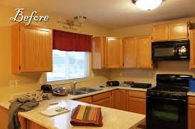 decorating kitchen cabinets without painting pueblosinfronteras us