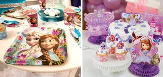 girl birthday party themes princess birthday party themes birthday express