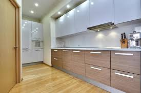 functional kitchen cabinets kitchen cabinets miami dade west kendall the hammocks eureka