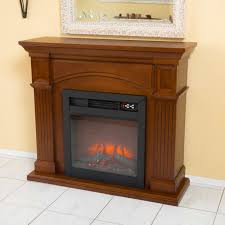 standard fireplaces superior clay fireplace firebox design idolza