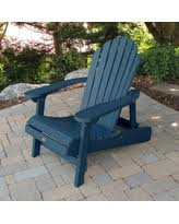 don u0027t miss these deals on reclining adirondack chairs