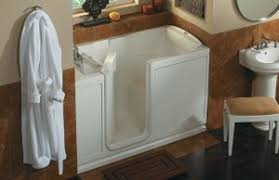 Walk In Bathtubs With Shower Walkin Tub Installation Atlanta Walk In Tubs Atlanta 770 880 3405