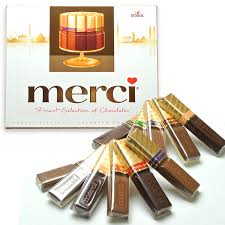 merci chocolates where to buy windpal rakuten global market storck stalk merci the mel sea