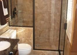 renovating bathrooms ideas great renovating bathroom ideas for small impressive remodel