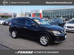 black friday used car deals 2017 2017 2018 nissan new u0026 used car dealer south jersey gloucester